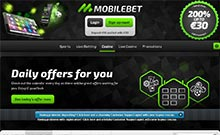 Mobilbet_Mobilebet-Casino--Jackpots,-Videoslots,-Roulette,-Blackjack-and-over-400-Casino-Games-on-your-mobile-himmelspill.com