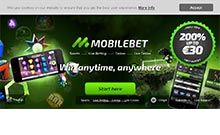 Mobilbet_Mobilebet--Sports-betting-and-Casino-on-your-mobile,-tablet-or-desktop-himmelspill.com