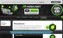 Mobilbet_Promotions-himmelspill.com