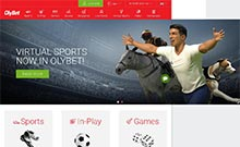 OlyBet_Sports-betting,-poker-betting,-live-bets--Olybet---Betting_copy-himmelspill.com