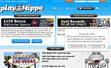 PlayHippo_PlayHippo.com---Promotions_small-himmelspill.com