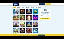 Slots-online-casino-iGame-himmelspill.com