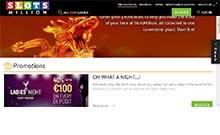 SlotsMillion_Promotional-offers-on-SlotsMillion_small-himmelspill.com