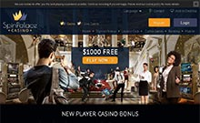 Spin-Palace_New-Player-Bonus---Sign-up-and-receive-the-richest-of-rewards_small-himmelspill.com