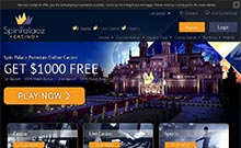 Spin-Palace_Spin-Palace-Online-Casino--Claim-Your-Lucrative-New-Player-Bonus_copy_small-himmelspill.com