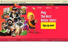 Spinit_Play-Online-Slots--Spinit-himmelspill.com