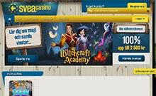 Sveacasino_SveaCasino.com---Spela-casino-online-tryggt-och-sakert-himmelspill.com