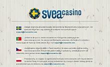 Sveacasino_SveaCasino-himmelspill.com