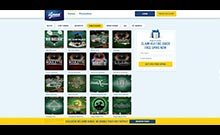 Table-Games-online-casino-iGame-himmelspill.com