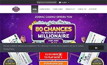 Zodiac-Casino_Zodiac-Casino--80-Chances-to-become-an-instant-millionaire!_copy_small-himmelspill.com