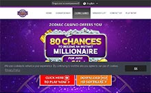 Zodiac-Casino_Zodiac-Casino--Choose-your-Casino-Games-himmelspill.com