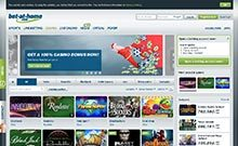 bet-at-home_Online-casino-The-best-casino-games-at-bet-at-home.com-himmelspill.com