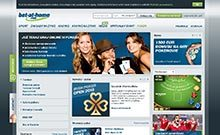 bet-at-home_Poker-online-–-gry-cash-game,-turnieje--bet-at-home.com-himmelspill.com