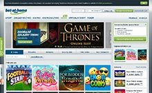 bet-at-home_Vegas-Najlepsze-gry-i-automaty-w-bet-at-home.com-himmelspill.com