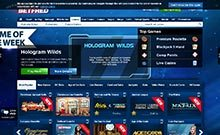 betfred_Betfred-Online-Casino--£200-Welcome-Bonus--Play-Now!-himmelspill.com
