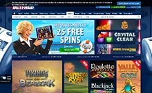 betfred_Play-popular-arcade-gambling-games-online-at-Betfred-himmelspill.com