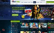 betrally_Betrally-Games---play-Roulette,-Blackjack,-Slots-and-more!-himmelspill.com