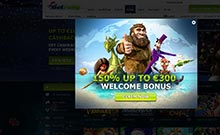betrally_Casino-games-online-at-Betrally---slots,-jackpots-and-roulette-himmelspill.com