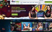 betrally_Play-Live-Dealer-Games-at-Betrally-himmelspill.com