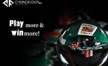 casino-floor---2-himmelspill.com