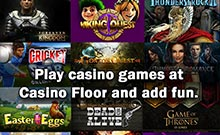 casino-floor---3-himmelspill.com