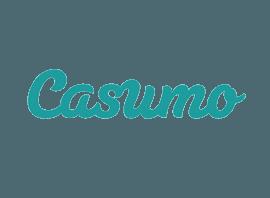 Casumo anmeldelse på himmelspill.com