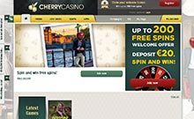 cherry-casino_CherryCasino---Claim-Your-Signup-Bonus-NOW!-himmelspill.com