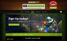 comeon_Come-On-Casino---Huge-Jackpots,-new-Slot-Games,-Roulette,-Blackjack-and-many-more-casino-games-than-we-have-space-to-list!-himmelspill.com
