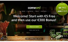 comeon_ComeOn-Casino--Online-Casino-Games,-Slots-&-Sports-Betting-himmelspill.com