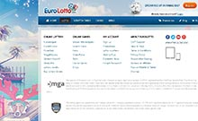 eurolotto-casino_Buy-Lottery-Tickets-Online---Play-Online-Lotto-himmelspill.com