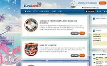 eurolotto-casino_Lottery-Tickets-Online---Promotions-&-Bonuses-himmelspill.com