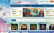 eurolotto-casino_Online-Casino-Games---Slots,-Jackpots,-Video-Poker-himmelspill.com