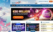 eurolotto-casino_Play-The-World's-Biggest-National-Lotteries-Online-himmelspill.com