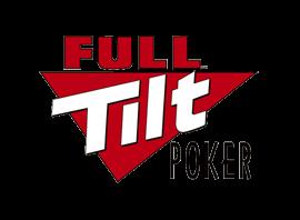 Full Tilt Poker anmeldelse på himmelspill.com