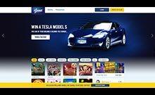 iGame-online-casino-himmelspill.com