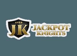 Jackpot Knights anmeldelse på himmelspill.com