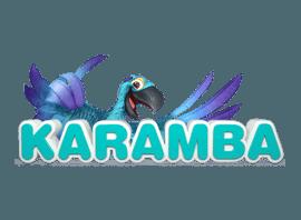 Karamba anmeldelse på himmelspill.com