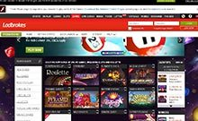 ladbrokes_Online-Slots--Play-the-Best-Online-Slot-Games-with-Ladbrokes-himmelspill.com