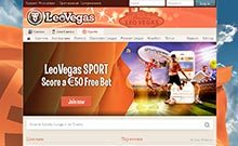 leovegas_LeoVegas-Sportsbook---Best-Odds-on-Pre-Match-&-In-Play-Betting-himmelspill.com