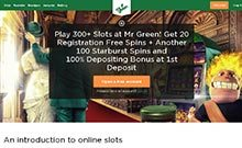 mrgreen_300+-Slots-Online!-Get-a-€350-Bonus-at-Mr-Green-Now-himmelspill.com