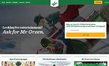 mrgreen_Mr-Green---The-Award-Winning-Online-Casino-himmelspill.com