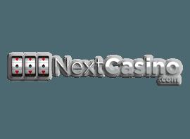 NextCasino anmeldelse på himmelspill.com
