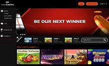 nextcasino_Home---Next-Casino_1-himmelspill.com