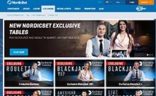 nordicbet_Live-Casino-experience-at-NordicBet-today-himmelspill.com
