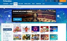 nordicbet_NordicBet-Online-Casino,--Claim-your-Casino-Bonus-and-Win-Big.-Play-Now!-himmelspill.com
