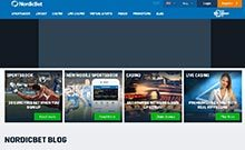 nordicbet_Welcome-to-NordicBet,-sportsbook-casino-and-great-bonuses-himmelspill.com