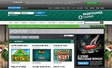 paddy-power_Casino-Jackpots--Best-Jackpots-Online--Paddy-Power-Casino-himmelspill.com