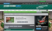 paddy-power_Online-Roulette---Play-Roulette-Games-at-Paddy-Power-Casino!-himmelspill.com