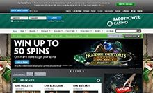 paddy-power_Play-Online-Casino-Games-at-Paddy-Power--Matched-£€500-himmelspill.com