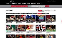 royal-panda_Play-Live-Casino-Games-with-Real-Dealers-in-TV-Quality--Royal-Panda-himmelspill.com